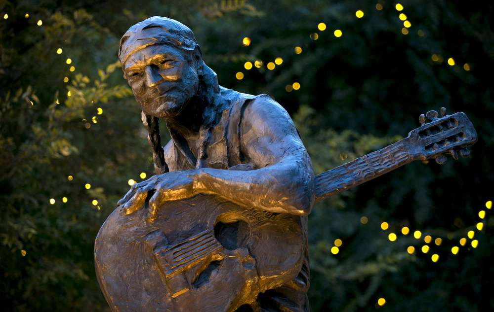 jwj_Willie_Nelson_art_80367